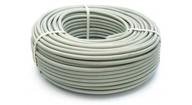 PVC FLEXIBLE 3x40/0076